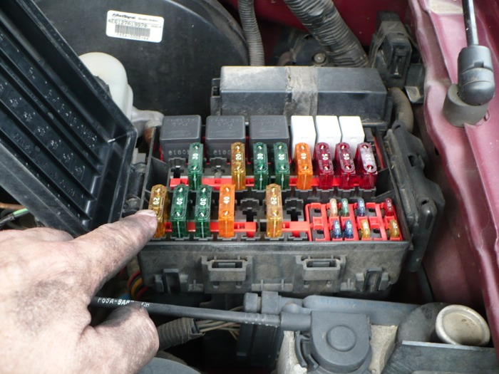 1 remove fuse 97 f150 wiring diagram dolgular com 1991 F150 Fuel Pump Wiring Diagram at cos-gaming.co