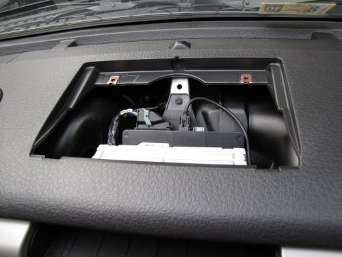 Ford F 150 Radio Wire Diagram How To Add A Second Usb Port To Sync In A Ford F 150