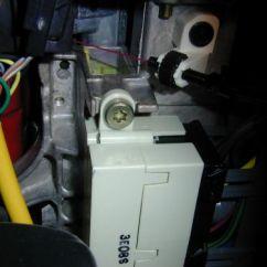 2002 Ford Explorer Wiring Diagram 49cc Mini Quad F150 Gear Shift Indicator Adjustment