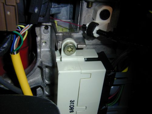 2008 ford f250 ignition wiring diagram 2001 headlight f150 gear shift indicator adjustment