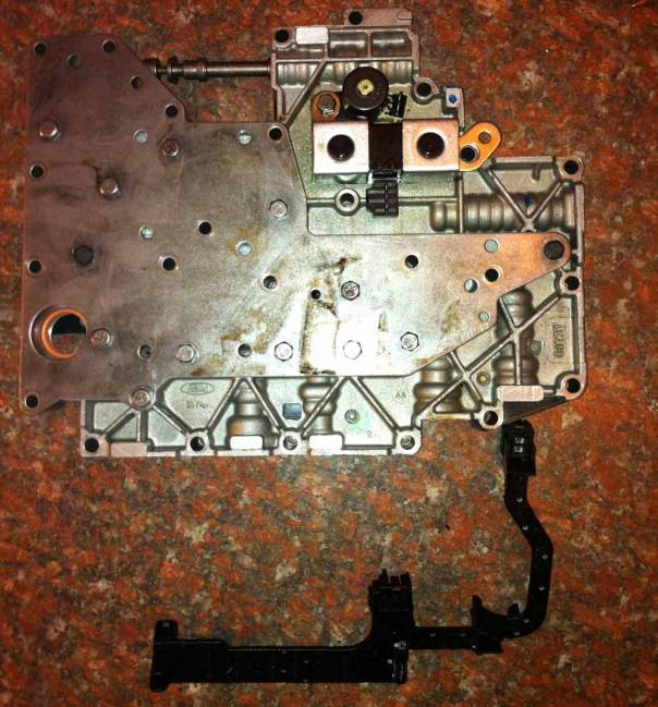 a diagram of the sun harbor breeze ceiling fan light switch wiring fx4 2004 f150 no overdrive: valve body assembly #424: 4r75w - ford forum