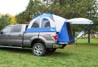 2014 F150 Pickup Tent | Autos Post