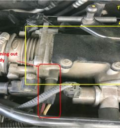 03 ford explorer xlt v8 4 6 vacuum hose questions throttlebodycomments jpg  [ 1208 x 653 Pixel ]