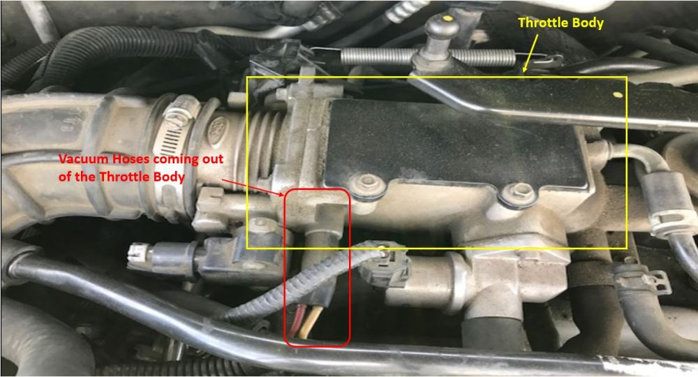 medium resolution of 03 ford explorer xlt v8 4 6 vacuum hose questions throttlebodycomments jpg