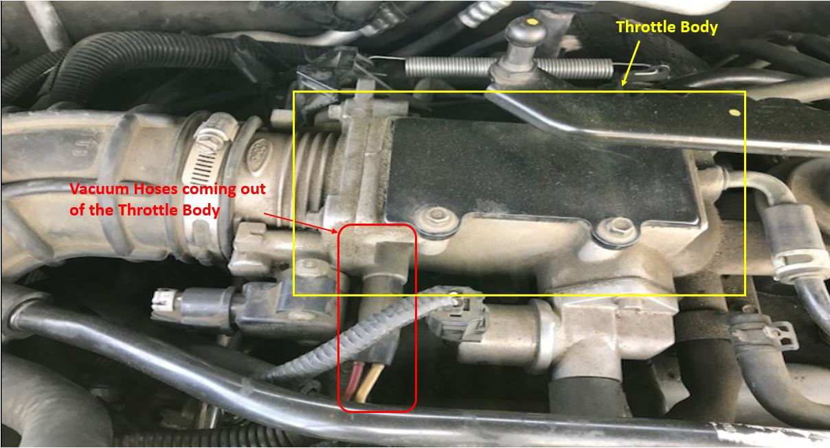 hight resolution of 03 ford explorer xlt v8 4 6 vacuum hose questions throttlebodycomments jpg