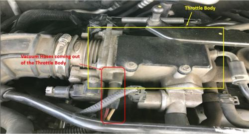 small resolution of 03 ford explorer xlt v8 4 6 vacuum hose questions throttlebodycomments jpg