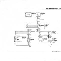2010 Ford Explorer Wiring Diagram Msd Diagrams 2003 A C Clutch Will Not Engage Forum