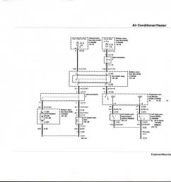 ford explorer ac wiring diagram wiring diagram blog 2003 ford explorer ac wiring diagram ford explorer ac wiring diagram [ 1259 x 916 Pixel ]