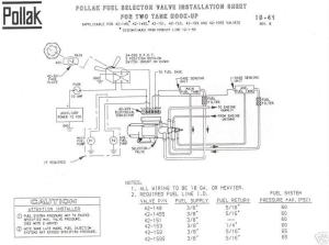 1985 F150 Fuel Problem Please help!!  Page 3  Ford