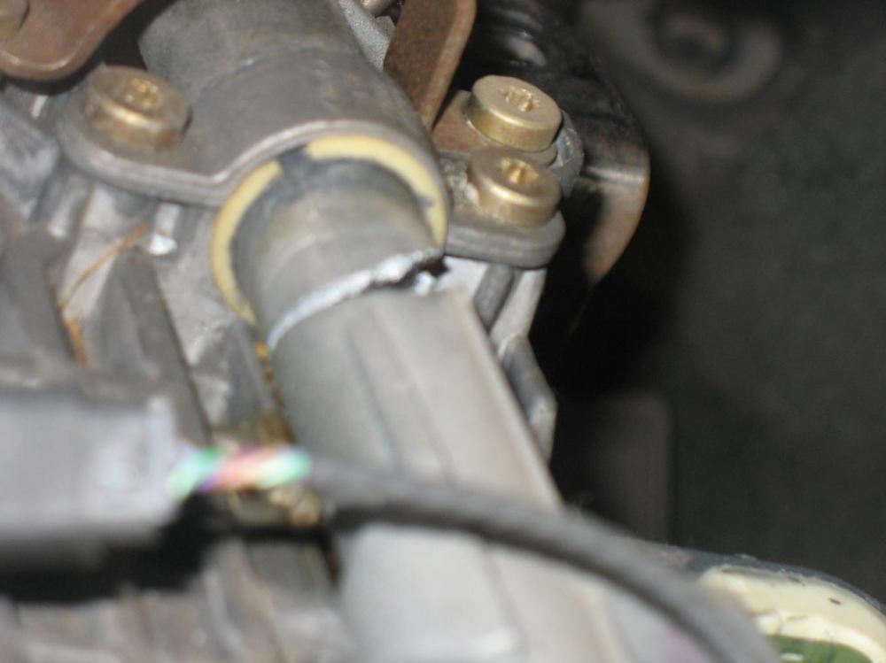 medium resolution of img 3457 jpg automatic transmission shifter broken img 3458 jpg