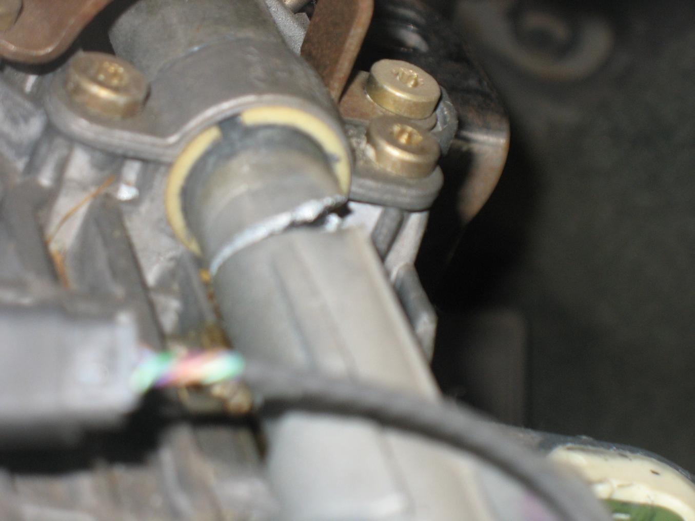 hight resolution of img 3457 jpg automatic transmission shifter broken img 3458 jpg