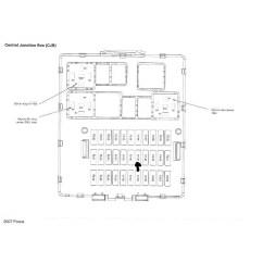 Ford Escort Mk2 Wiring Diagram For Nutone Exhaust Fan C Max Fuse Box