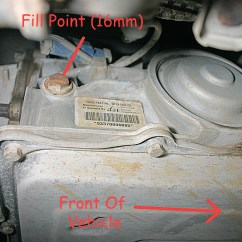 Ba Falcon Trailer Wiring Diagram 1995 Jeep Grand Cherokee Laredo Speaker Engine 2006 Ford Explorer | Get Free Image About