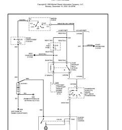ford windstar electrical diagram 1996 windstar starter runs in accessory run and start positions 0047 jpg 1996 windstar starter runs [ 1236 x 1600 Pixel ]