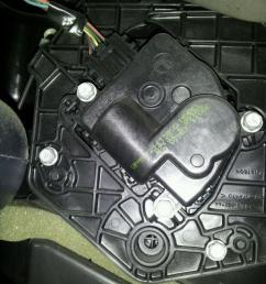 ford f 450 engine diagram [ 768 x 1024 Pixel ]