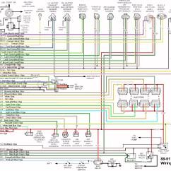 Bmw E60 Ccc Wiring Diagram Motorguide Trolling Motor Series 3 Diagramwiring For E Image