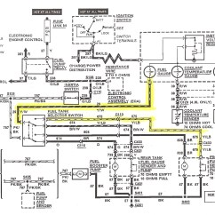 1989 Toyota Pickup Fuel Pump Wiring Diagram 2001 Hyundai Accent Ecu 1995 F150 Sender Best Libraryjeep Cj7 Engine Oil Pressure Jeep
