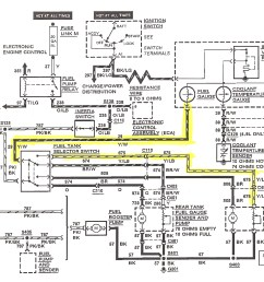 ford f 150 fuel tank sending unit wiring wiring diagram operations 1997 ford f150 fuel tank diagram [ 1833 x 1318 Pixel ]