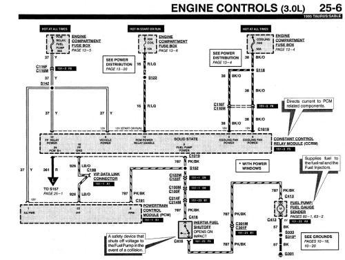 small resolution of 1999 ford explorer heater diagram 1997 ford explorer heater control valve 2001 ford explorer radio 93