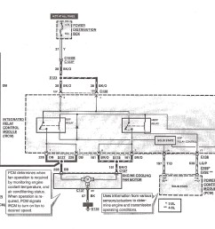 this wiring diagram could be helpful as for the issue with the blower motor running only on full thats the fan resistor that needs to be replaced  [ 1842 x 1409 Pixel ]