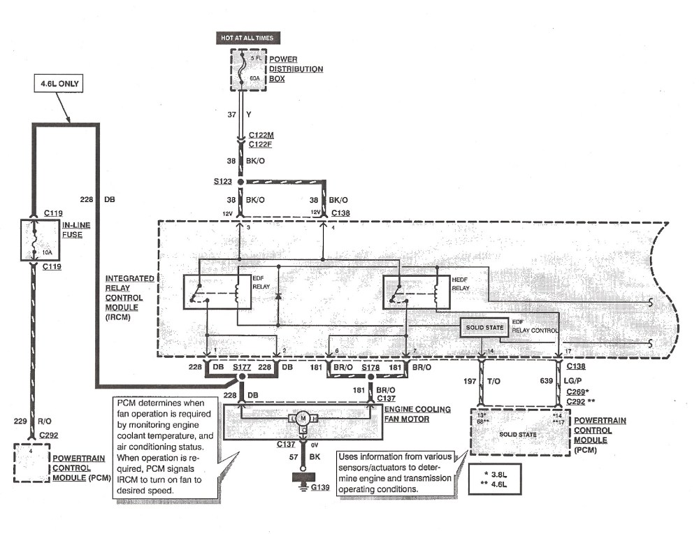 medium resolution of this wiring diagram could be helpful as for the issue with the blower motor running only on full thats the fan resistor that needs to be replaced