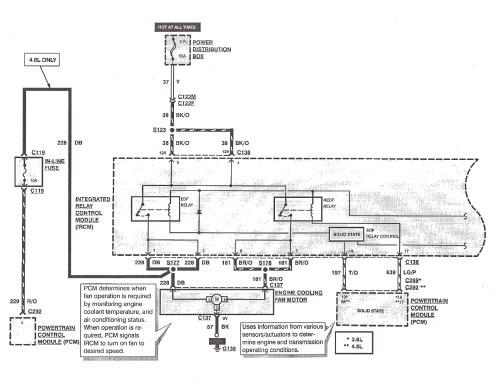 small resolution of this wiring diagram could be helpful as for the issue with the blower motor running only on full thats the fan resistor that needs to be replaced
