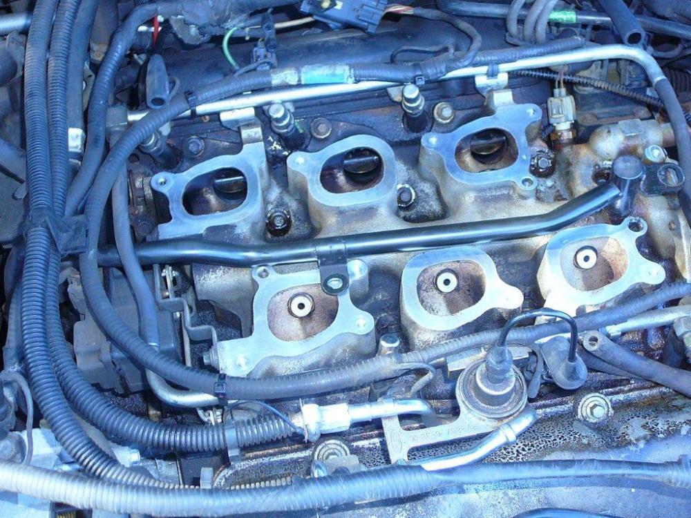 medium resolution of 95 ford windstar 3 8 engine diagram simple wiring diagram rh 36 mara cujas de 1995 ford windstar engine diagram 1995 ford windstar engine diagram