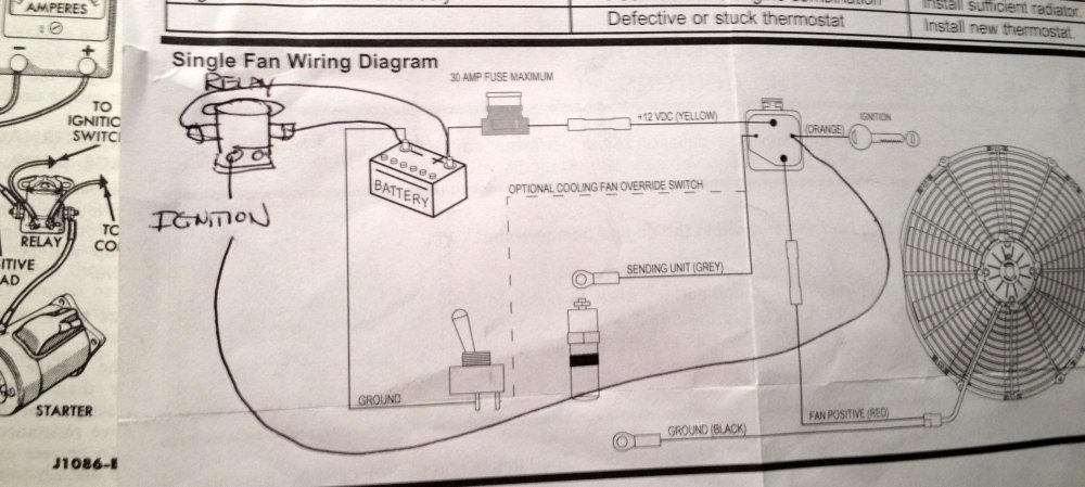 medium resolution of spal relay wiring diagram spal get free image about wiring diagram 1989 toyota 22re vacuum diagram http wwwpic2flycom 1989toyota