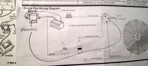 small resolution of spal relay wiring diagram spal get free image about wiring diagram 1989 toyota 22re vacuum diagram http wwwpic2flycom 1989toyota