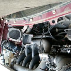 2000 Ford Windstar Engine Diagram Yamaha G22 Gas Golf Cart Wiring 1998 Vacuum Best Library 2001 Electrical Work