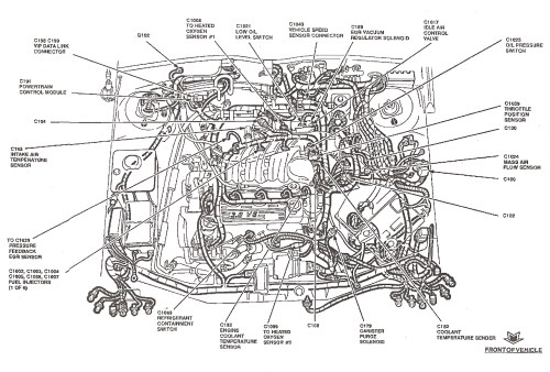 small resolution of 2013 ford focus se fuse box diagram