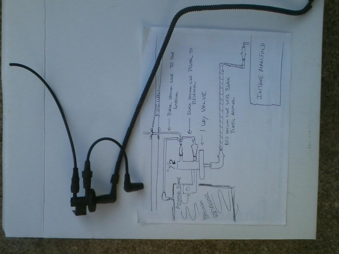 2003 ford windstar vacuum hose diagram atv winch rocker switch wiring gm y harness connectors auto