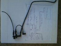 2003 Ford Focus Vacuum Hose Diagram Wiring Diagrams ...