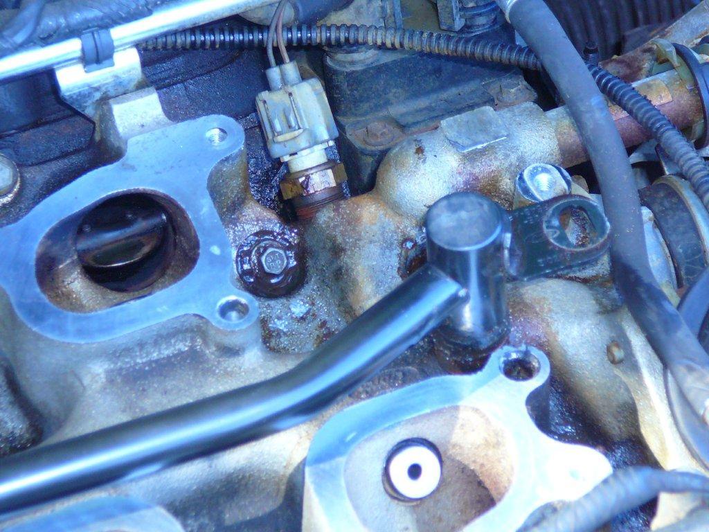 2002 ford taurus cooling system diagram vw passat engine windstar water pump hose auto