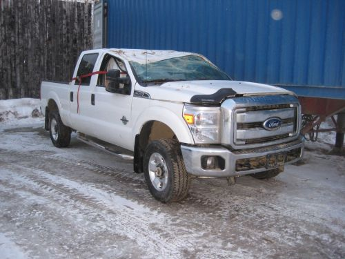 small resolution of 2011 xlt f250 crew cab 4x4