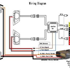 2016 Ford Fusion Se Radio Wiring Diagram Relay 11 Pin 2014 : 31 Images - Diagrams | Home-support.co