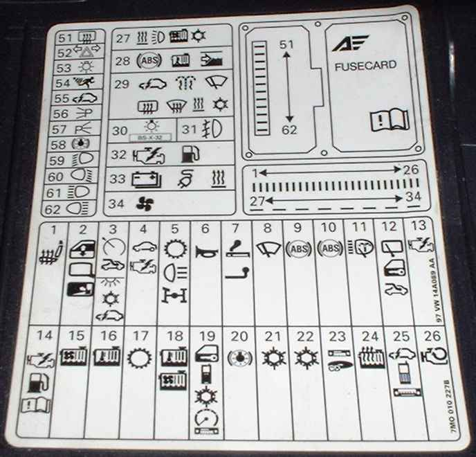 ford galaxy mk2 wiring diagram leviton 6b42 dimmer fuse box galaxie, fuse, free engine image for user manual download