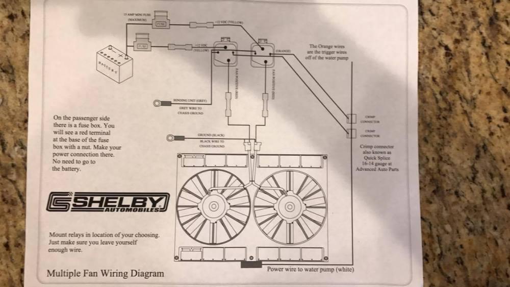 medium resolution of intercooler diagram jpg