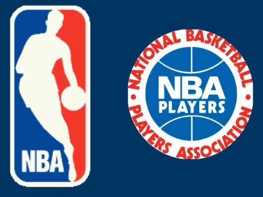 The New Nba Collective Bargaining Agreement And Its Effect On