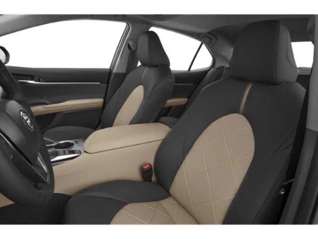 all new camry interior mitsubishi xpander vs grand veloz 2019 toyota hybrid le dealer serving bronx ny in fordham