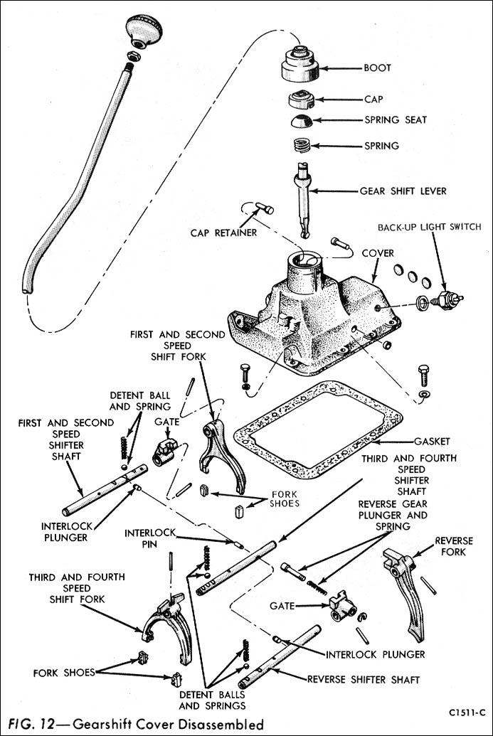 T5 Transmission Parts List. Diagram. Auto Wiring Diagram
