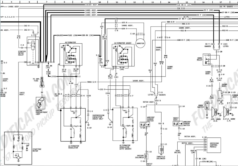 5 3 Wiring Harness Wiring Diagrams Here Wiring Diagram