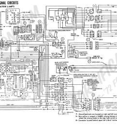 sequential turn signal wiring diagram [ 2410 x 1030 Pixel ]