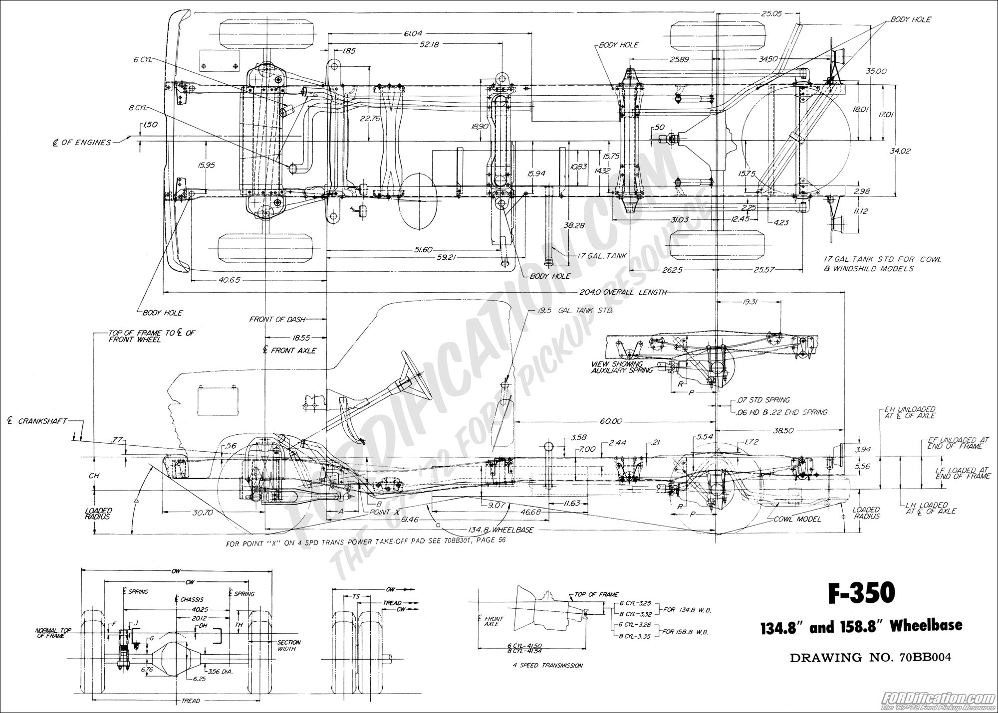 2003 Ford Escape Engine Diagram On 1978 F250 Steering Column Diagram