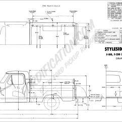 1969 Ford Mustang Wiring Diagram 2006 Holden Rodeo Stereo 1970 Body Builder's Layout Book - Fordification.com