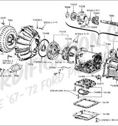 ford automatic transmission diagram simple wiring schema ford super duty transmission diagrams ford transmission diagrams [ 1200 x 755 Pixel ]
