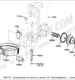 ford e40d transmission schematics imageresizertool com 94 f150 starter solenoid wiring diagram 94 f150 security wiring diagram [ 1204 x 773 Pixel ]