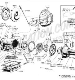 chevy 700r4 transmission wiring diagram chevy 700r4 transmission parts diagram gm 700r4 transmission wiring 700r4 transmission [ 1200 x 753 Pixel ]