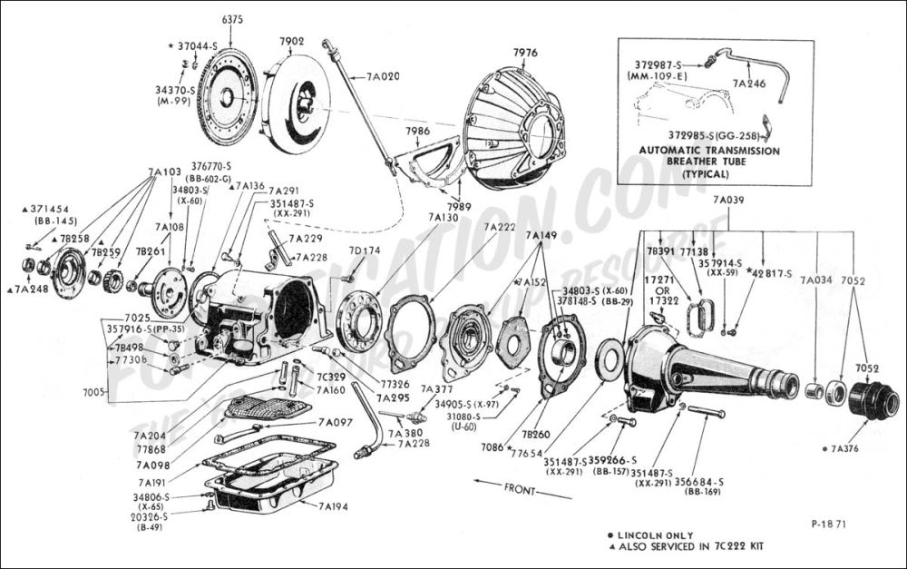 medium resolution of chevy 700r4 transmission wiring diagram chevy 700r4 transmission parts diagram gm 700r4 transmission wiring 700r4 transmission