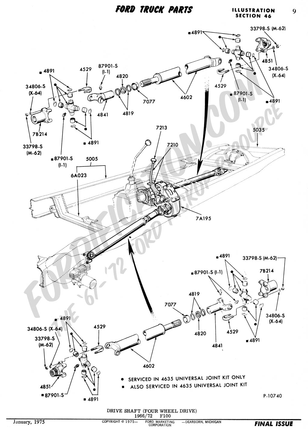 Chevy Silverado Front Suspension Diagram